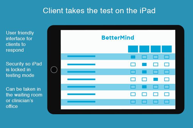 ios-and-webapp-bettermind-app-ipad-webapp-infographic3