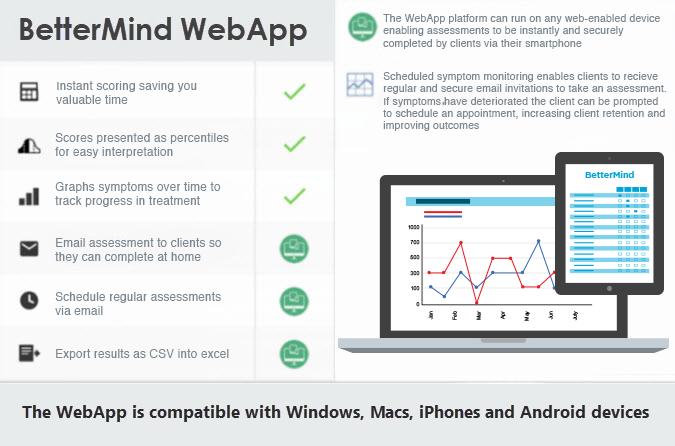 ios-and-webapp-bettermind-app-ipad-webapp-infographic4a