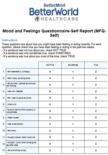 mfq-self-sample-1
