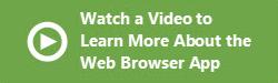 web-app-btn